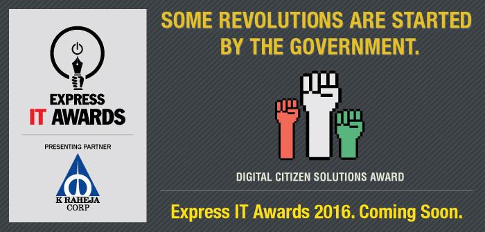 citizen2-700x335