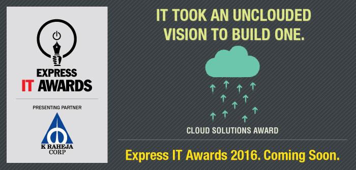 cloud-solution2-700x335